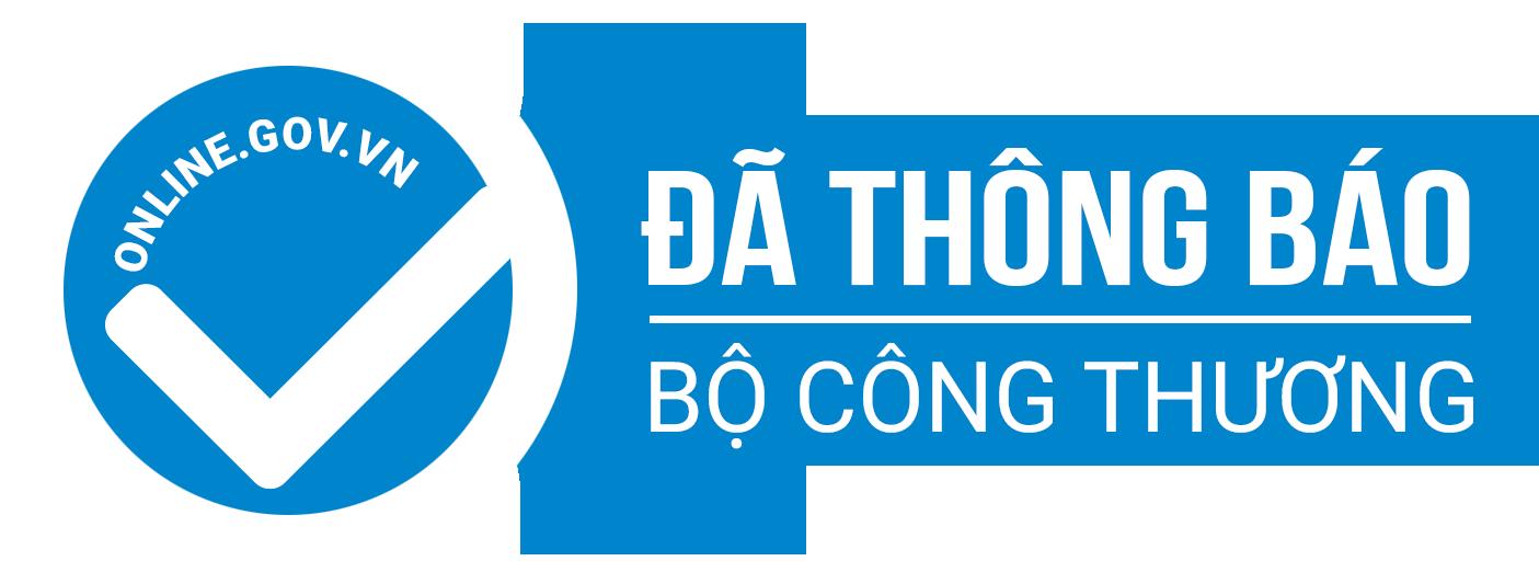butquatang.vn-da-thong-bao-bo-cong-thuong